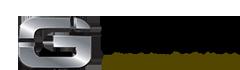 logo|广州高捷模型设计制造有限公司