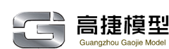 logo|网上现金捕鱼