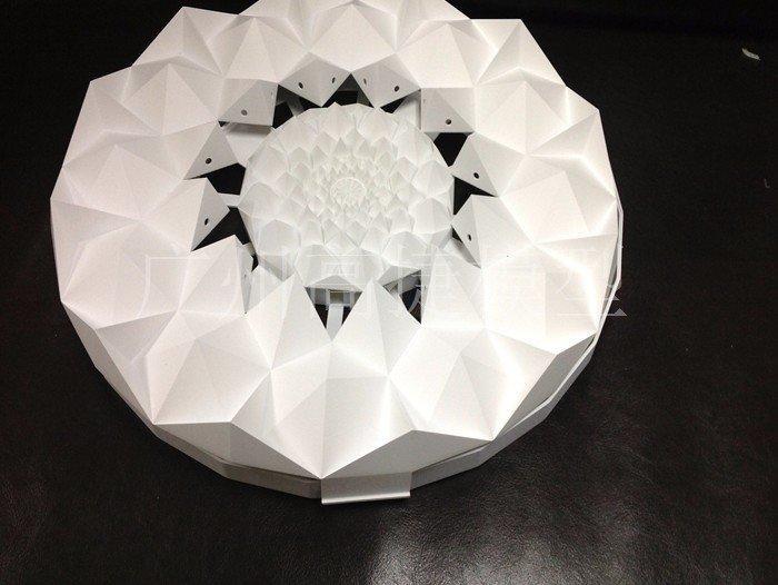 3D打印树脂工艺品
