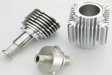 2、用于航空等机械零件设计制造