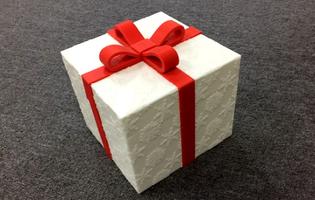 如何利用3D打印机制作礼品盒?