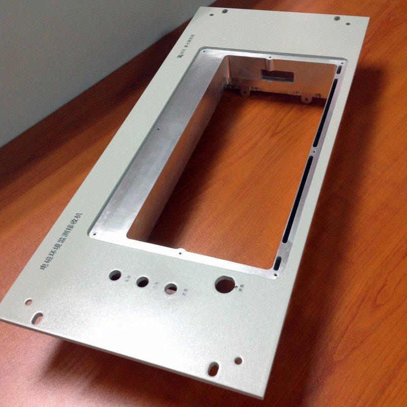 个性化定制金属折弯工件