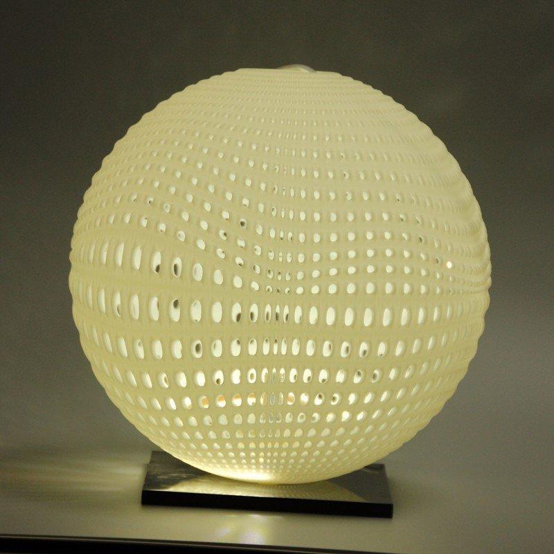 优质原创设计灯罩