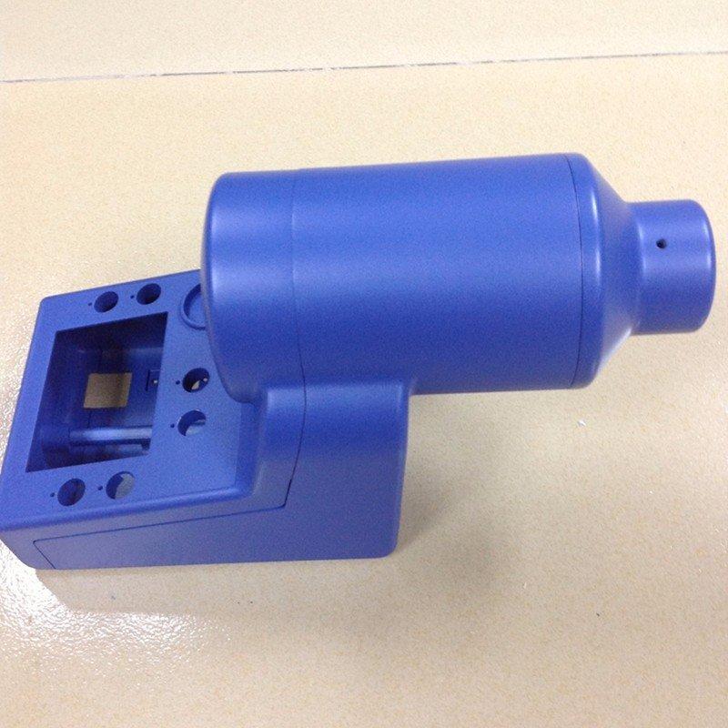 PC塑料工业配件