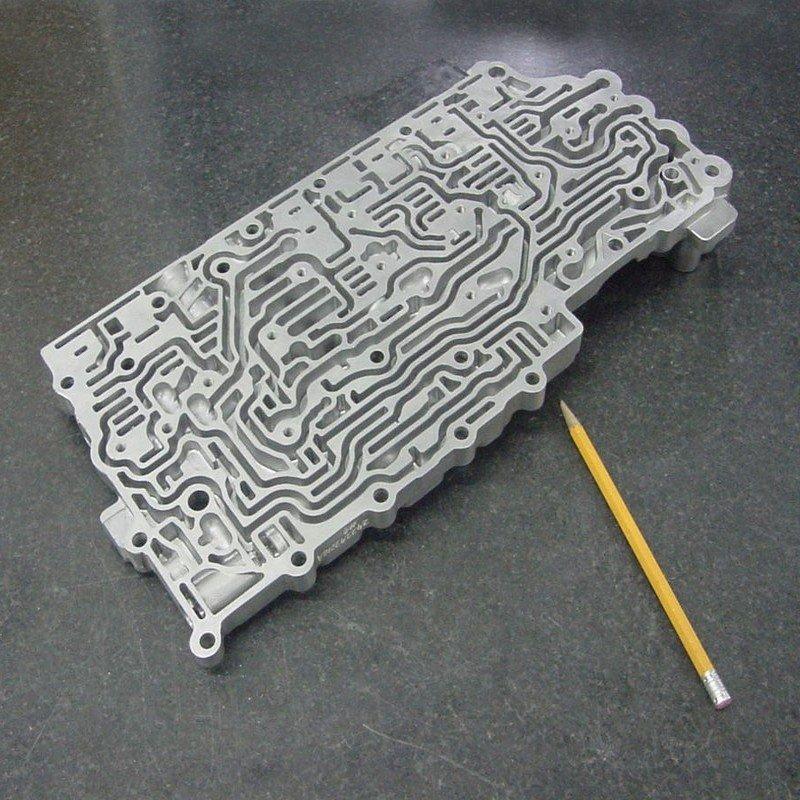 实用便宜的金属打印