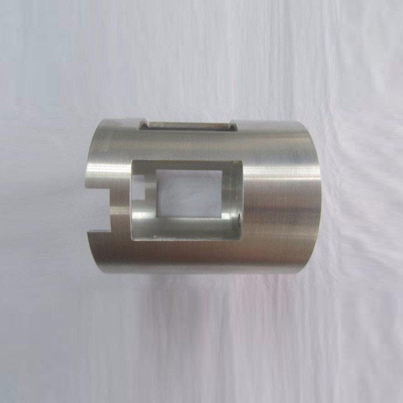 金属模具的快速原型产品