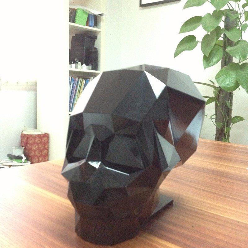 创意家居雕塑