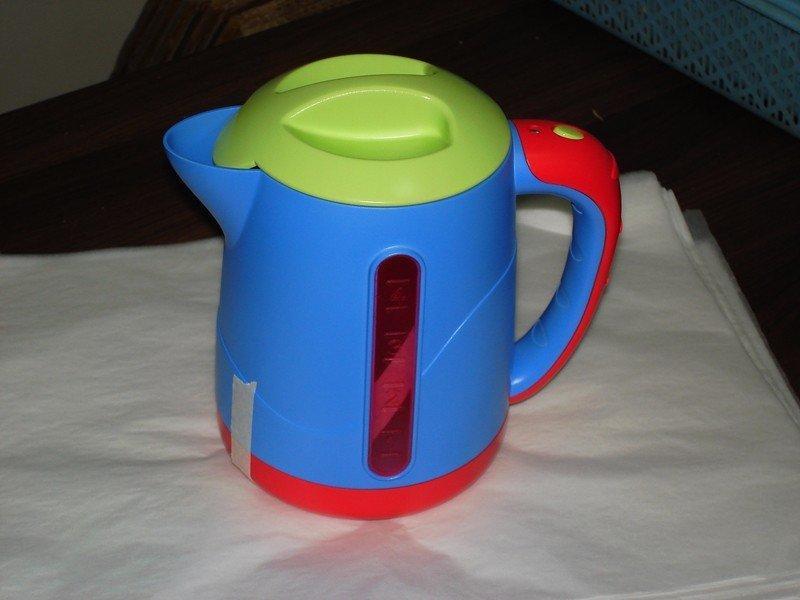 小家电家用电热水壶