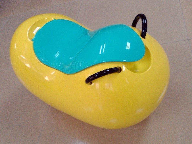 创意儿童座椅玩具
