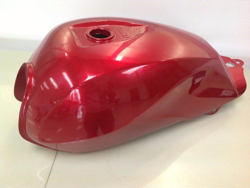 汽车摩托车高光表面塑料配件