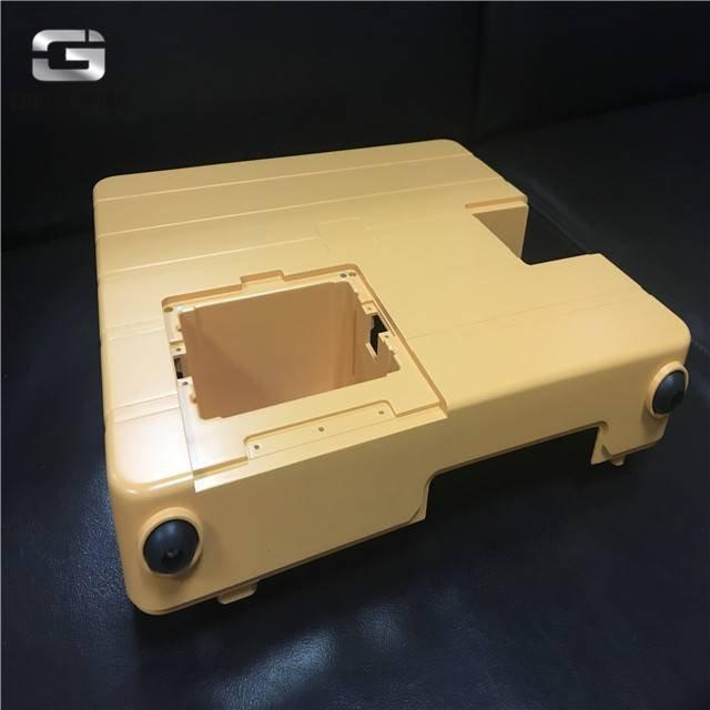 ABS电子产品外壳盖
